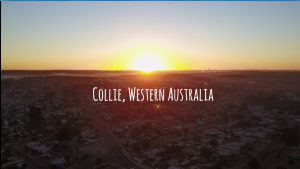 Tenders & Requests for Quotes | Shire of Collie
