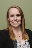 Cr Elysia Harverson
