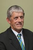 Cr Neil Martin