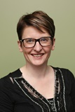 Cr Sarah Stanley