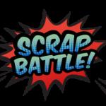 Scrap-Battle-Logo1-300x207